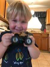 Play cars?